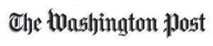 washington post logo 300x65 Do Politicians lie?