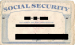 The Social Security Institute's Questionnaire For Presidential Candidates