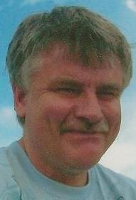Timothy Eisenbraun1 Obituary: Timothy Allan Eisenbraun