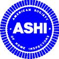 ASHI local chapter elects officers