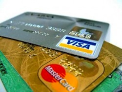 credit card4 300x225 Credit Card Fraud Increasing in Larimer County