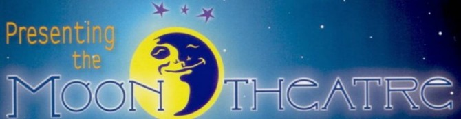 moon theatre co banner1 670x174 Moon Theater Production