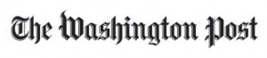 washington post logo1 300x65 The Vatican meets the Wall Street occupiers