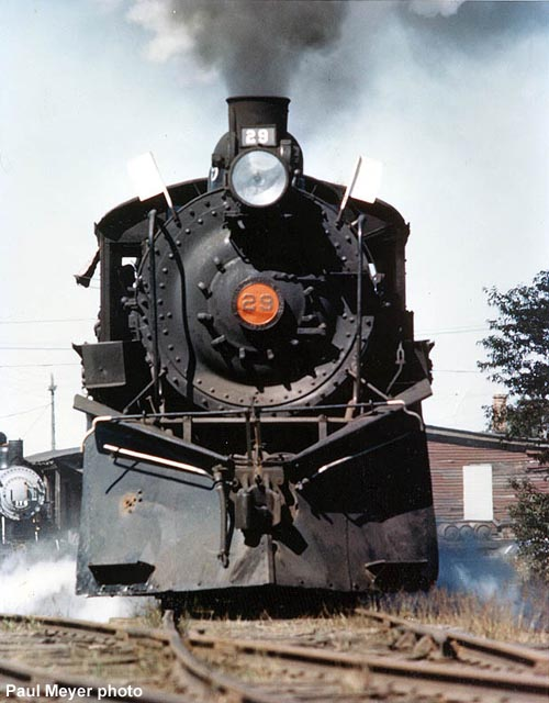 2222rb6 On This Day, November 18, 1883