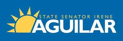 Thanksgiving Newsletter... Irene Aguilar