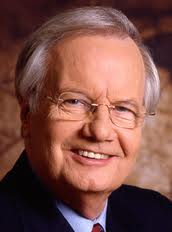 Video: Bill Moyers foresees OWC