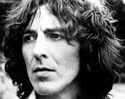GeorgeHarrison George Harrison (Feb. 25, 1943—Nov. 29, 2001)