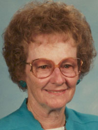 Jordan Betty200ppi1 Obituary: Norma Shirlene Betty Jordan