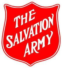  Army looking for Bell Ringers
