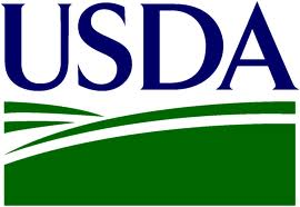  USDA Rural Development Guaranteed Loan Program