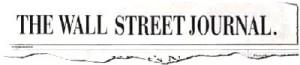 WallStreetJournalbanner1 300x65 NY Judge critical of SEC