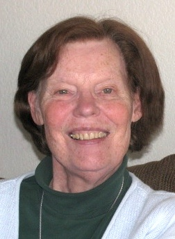 Wallon Obit pic Obituary: Judy R Wallon