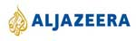 aljazeera logo small Al Jazeera on Snowden, WikiLeaks and Greenwald