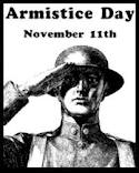 On This Day, November 11, 1918