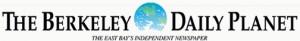 bdp logo 70px 300x41 Call for Univ. California president to step down