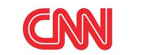 cnn logo Texas executes, and executes and ...