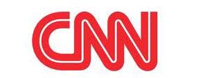 cnn logo Nebraskans applaude Keystone decision