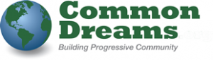 common dreams 300x85 The Shocking Truth About the Crackdown on Occupy