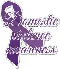  DV Victims need a safe place