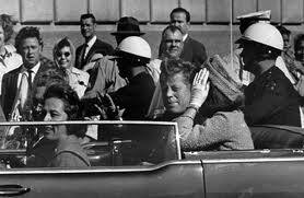 On This Day, November 22, 1963