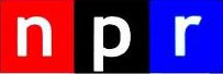npr logo1 Shifts In Police Tactics To Handle Crowds