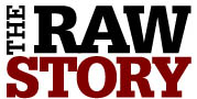 raw story logo Pregnant Seattle protester miscarries after being kicked, pepper sprayed
