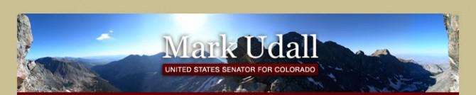 udall header2 670x134 Udalls Newsletter Update