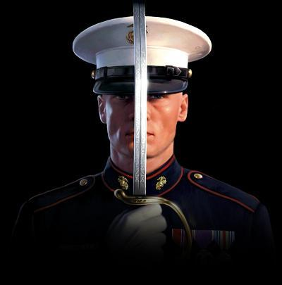 united states marine corps1 On This Day, November 10, 1775
