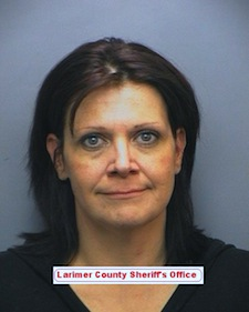 Antolich Meradeth LCSO arrests three