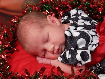Avery Lynn Gettman Welcome Avery Lynn Gettman