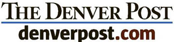 Denverpost.com  Corporate profits surge as workers income lags