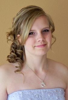 Falasco pic for obit 225p Obituary: Kelsey Lee Falasco