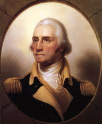On This Day: December 14, 1799