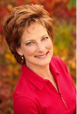 Jeanette Meyer Jeanette Meyer earns ABR