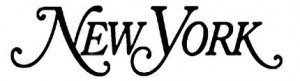 New York Mag 300x81 When Did the GOP Lose Touch With Reality?