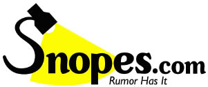 Snopes logo More about NDAA: Indefinite detention of Americans