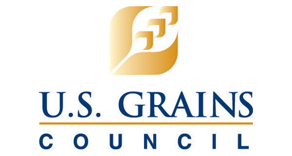 USGrains Council Logo Japan Expands Import Capacity: USGC Corn Mission Hears Plans