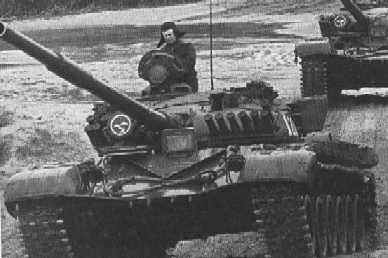 a1484020soviet tank On This Day: December 24, 1979