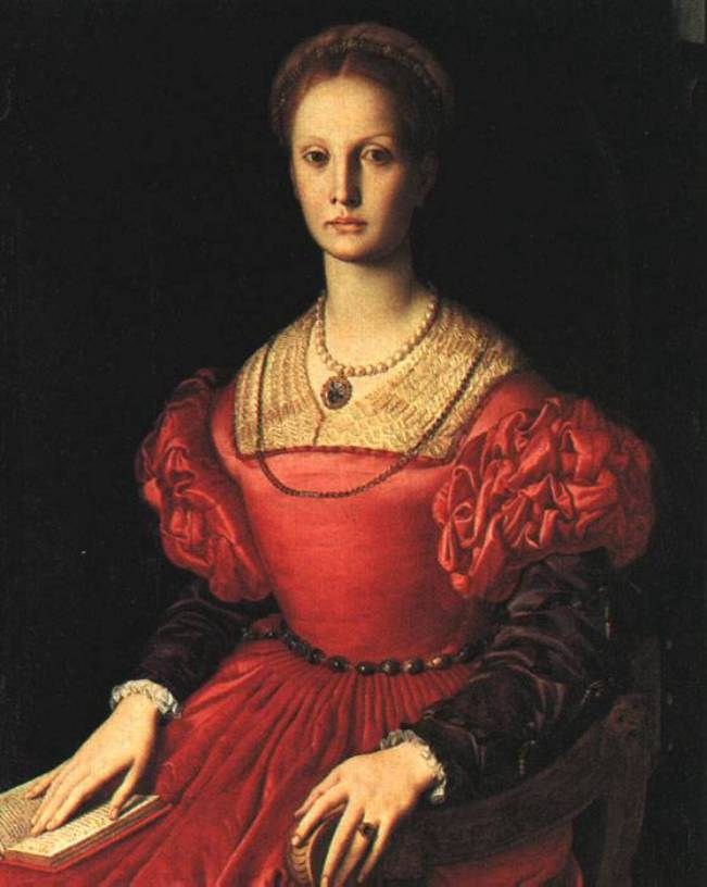 elizabeth bathory On This Day: December 26, 1610