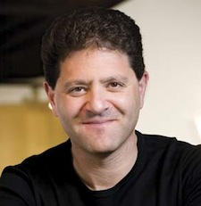 nick hanauer Taxing the rich is not a job killer