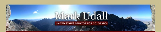 udall header2 670x134 Udall Co Sponsors Bipartisan Bill to Prohibit Indefinite Detention