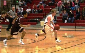 1 20 12.6 300x186 Brush Takes The Broom To Berthoud Basketball