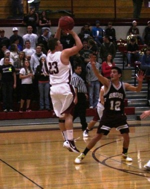 1 20 12.7 300x379 Brush Takes The Broom To Berthoud Basketball