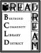 Berthoud Community Library programs