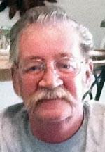 Brack Gary Obituary: Gary Ray Brack
