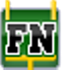 FN logo FN logo
