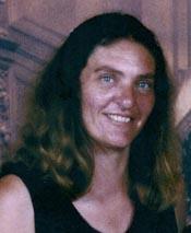 Hershman Turdi Lynn Obit Obituary: Trudi Lynn Hershman