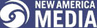 NewAmericaMedia logo small Nebraskans applaude Keystone decision