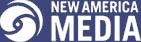 NewAmericaMedia logo small Nebraskans applaude Keystone decision