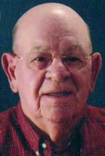Robert Brehm1 Obituary: Robert L. Brehm